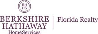 Berkshire Hathaway Florida Realty Logo
