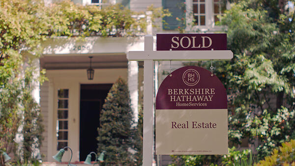 Why Choose Berkshire Hathaway